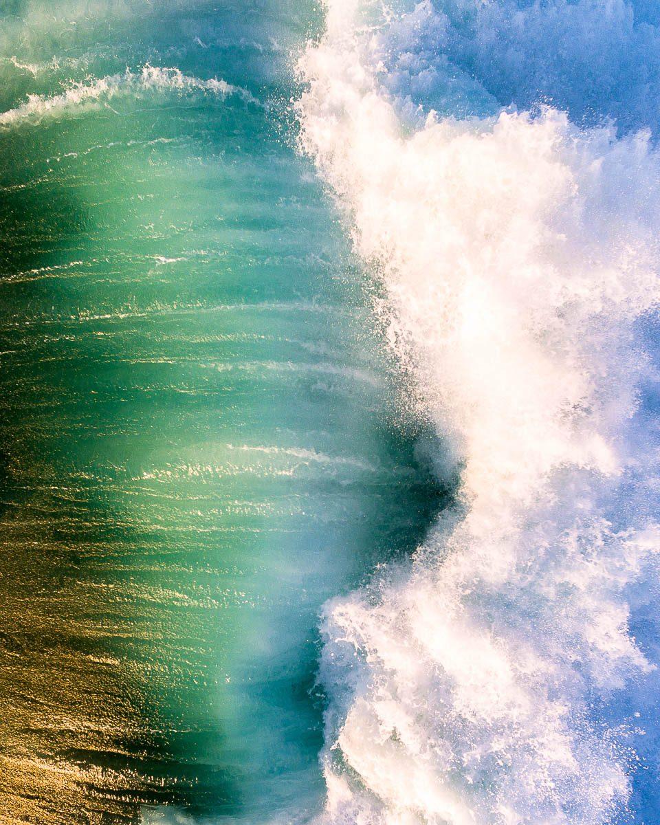 Wave Art-DJI_0044 6-2513 x 3141