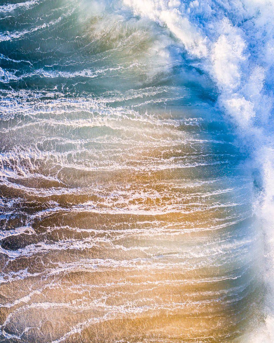 Wave Art-DJI_0059 2-2780 x 3475