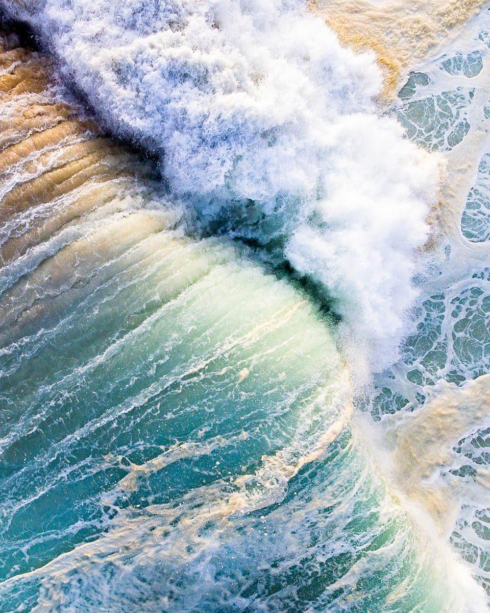 Wave Art-DJI_0211-1968 x 2460