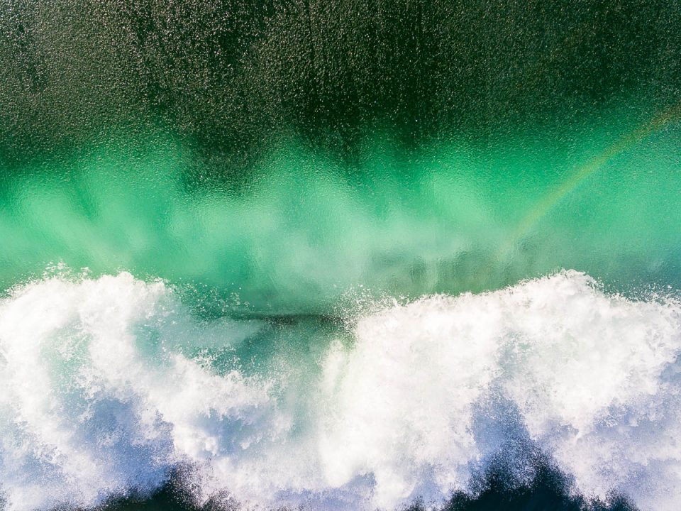 Wave Art-DJI_0229-3682 x 2760