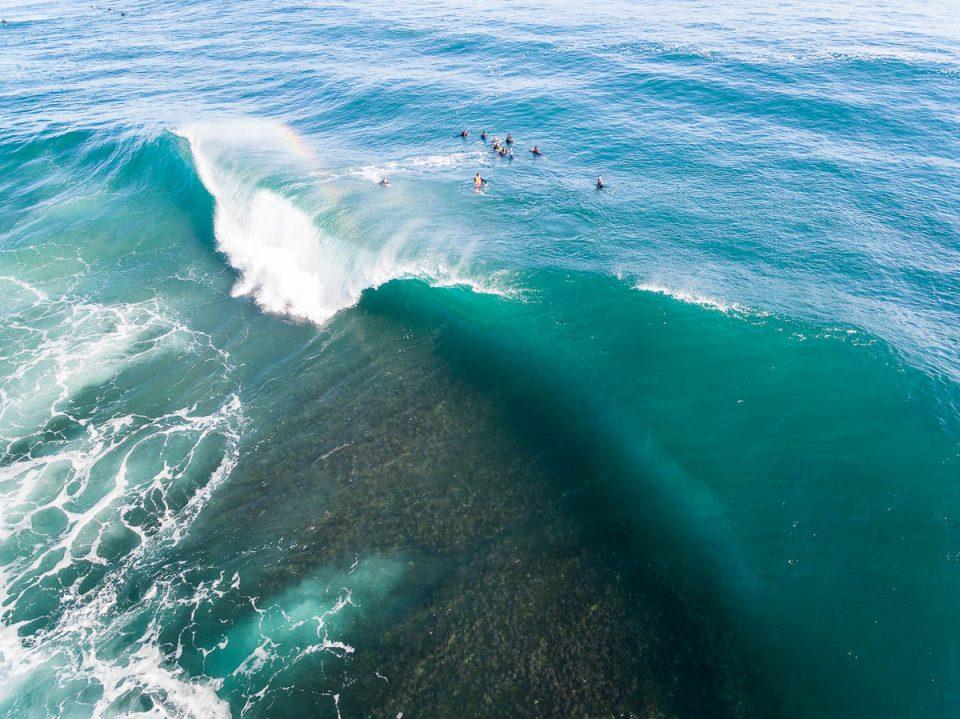 Waves-DJI_0006 5-3992 x 2992