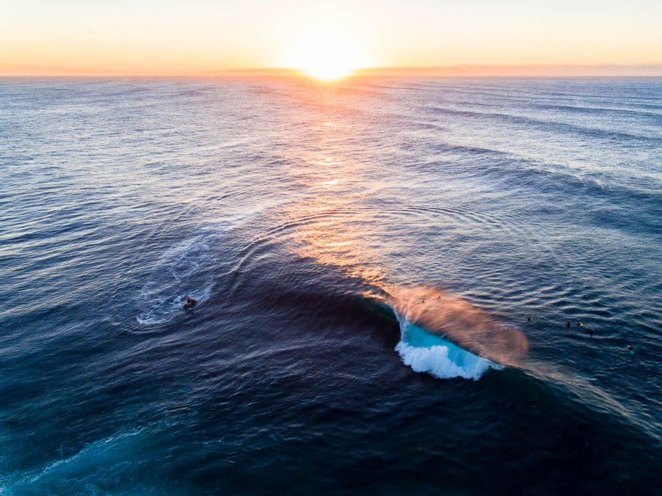 Waves-DJI_0012-3440 x 2578