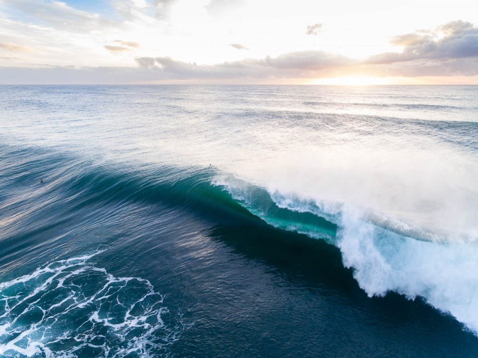Waves-DJI_0022 3-3947 x 2958