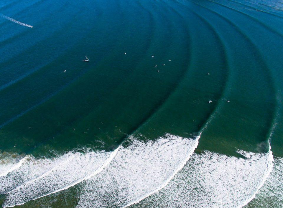 Waves-DJI_0036 1-3686 x 2716