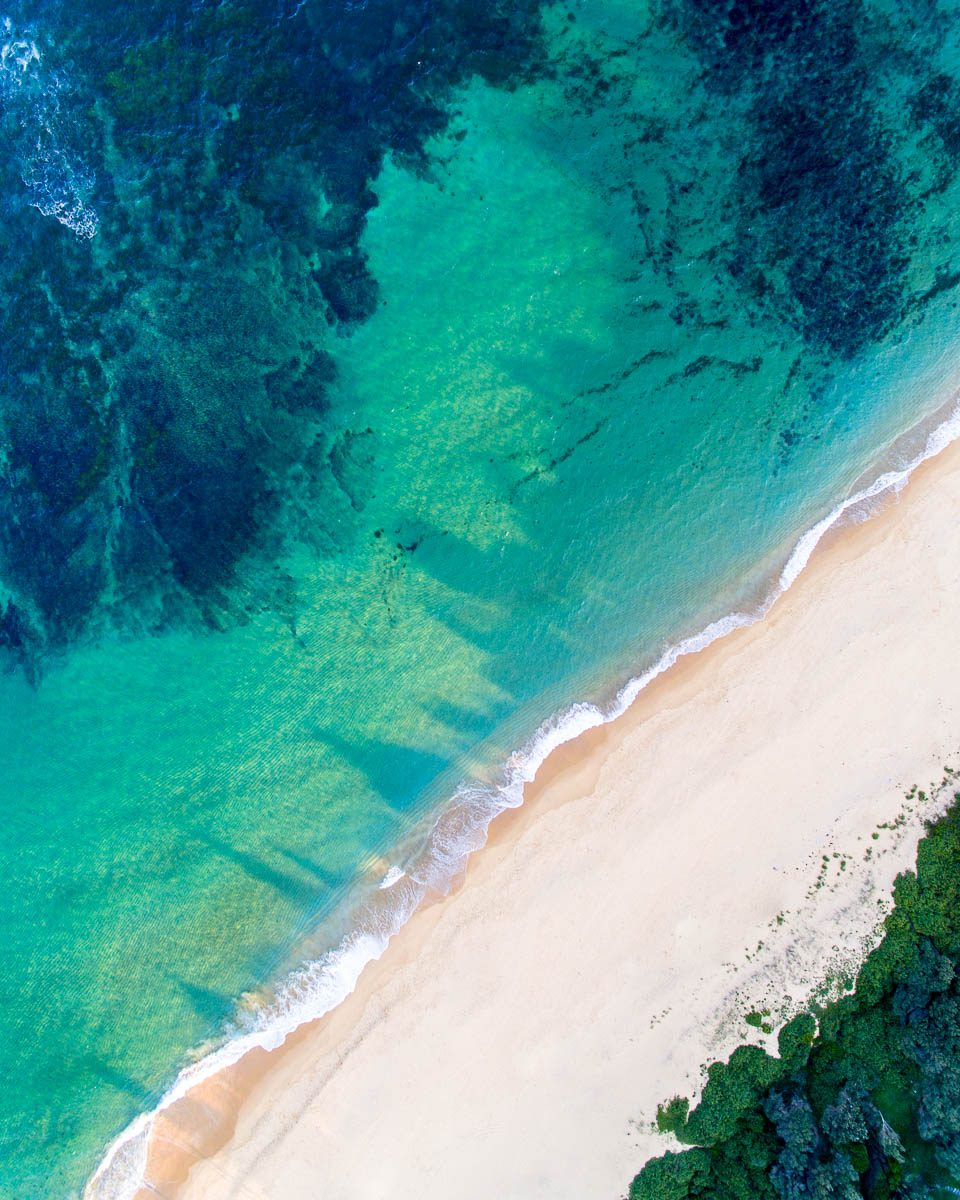 Forresters Beach-DJI_0053 6-2992 x 3740