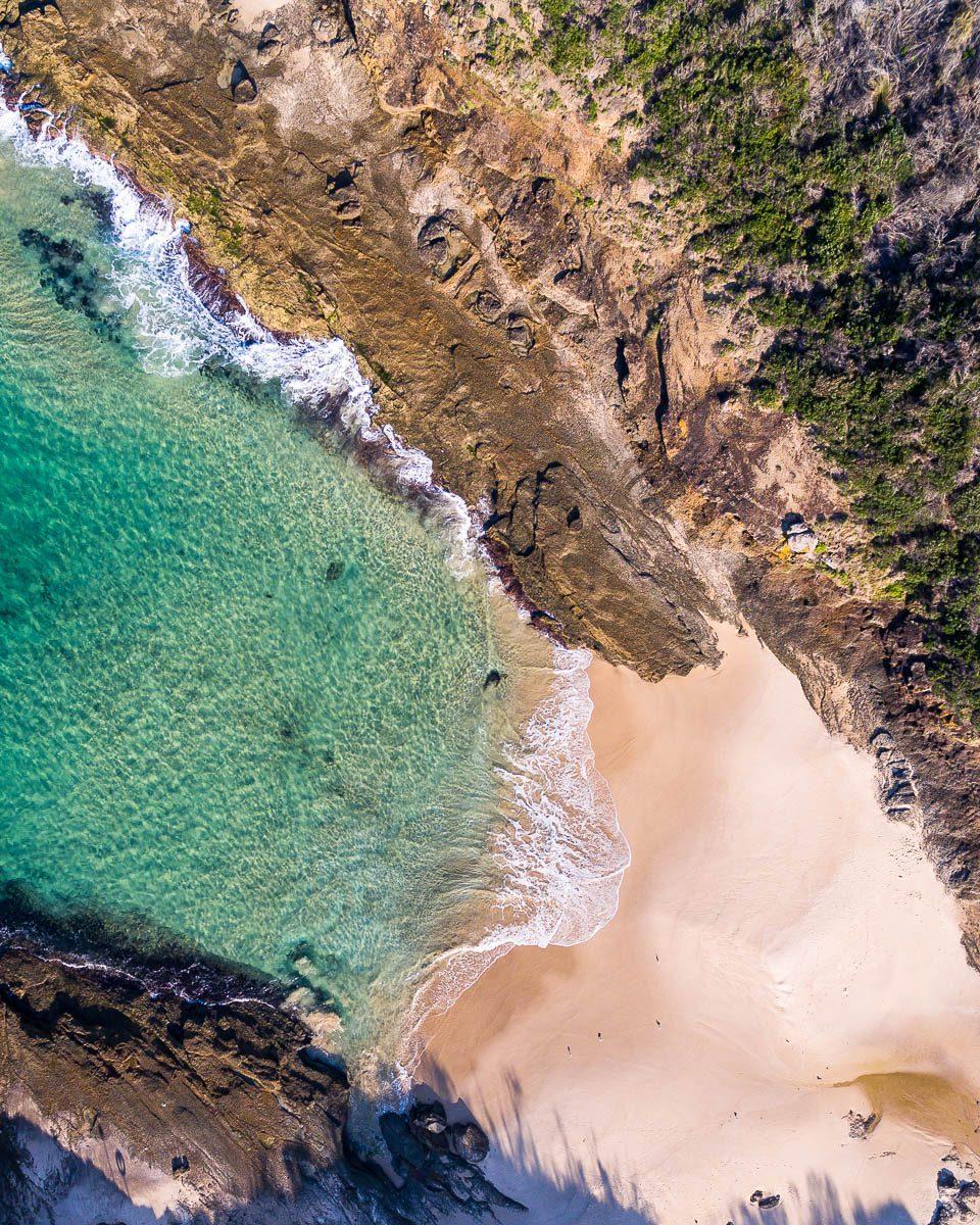 Frazer Beach-DJI_0013-2400 x 3000