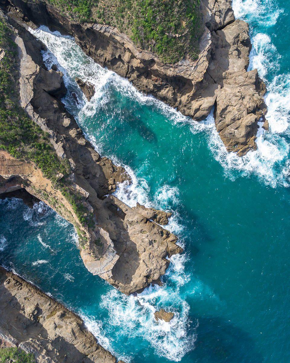 Frazer Beach-DJI_0017-2992 x 3740