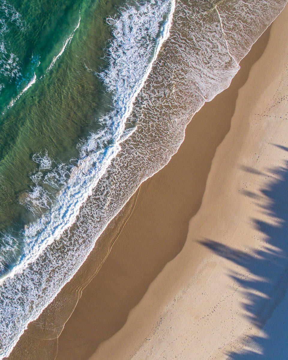 Frazer Beach-DJI_0169-2400 x 3000
