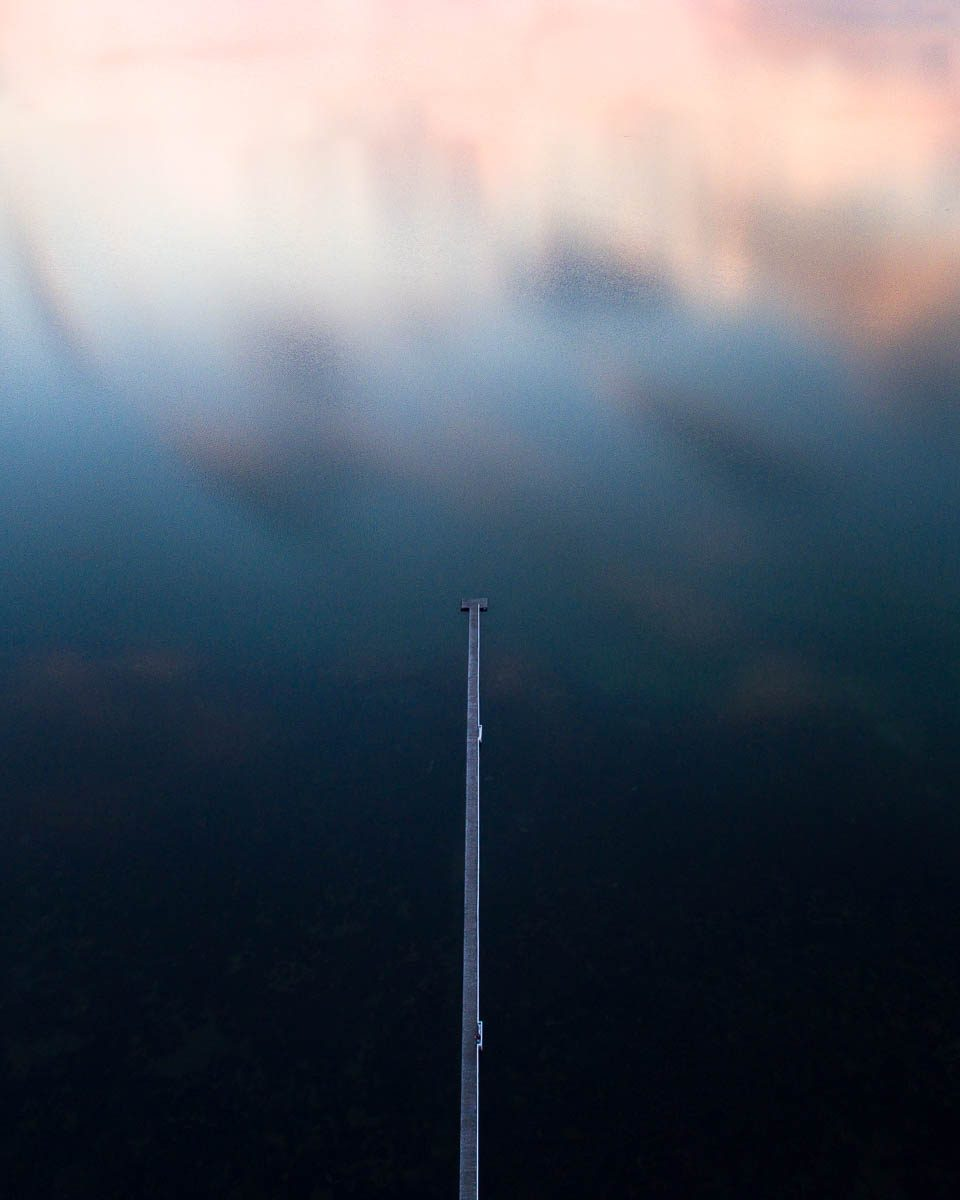 Long Jetty-DJI_0016 3 edit-2225 x 2781