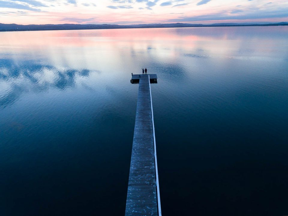 Long Jetty-DJI_0040 3-3897 x 2920