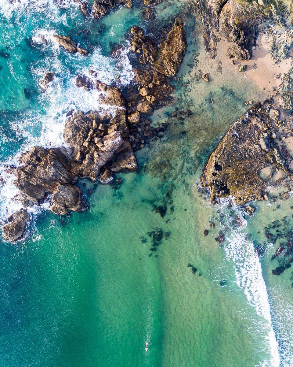 Port Macquarie-DJI_0100 1-2926 x 3657
