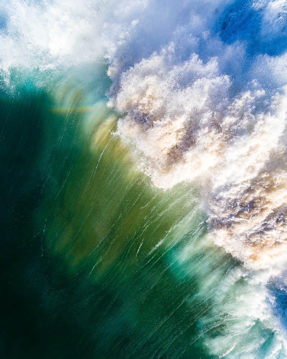 Wave Art-DJI_0011 1-2992 x 3740
