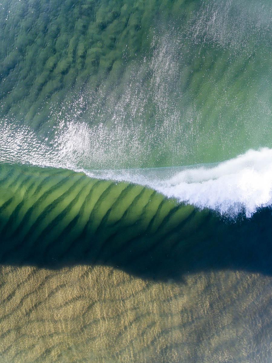 Wave Art-DJI_0032 2-2992 x 3992
