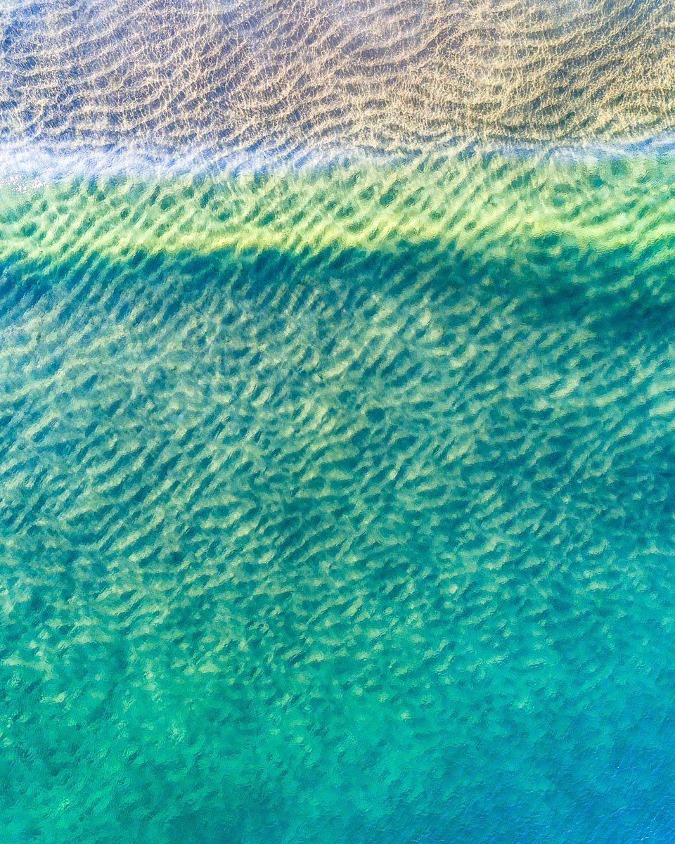 Wave Art-DJI_0152-2893 x 3616