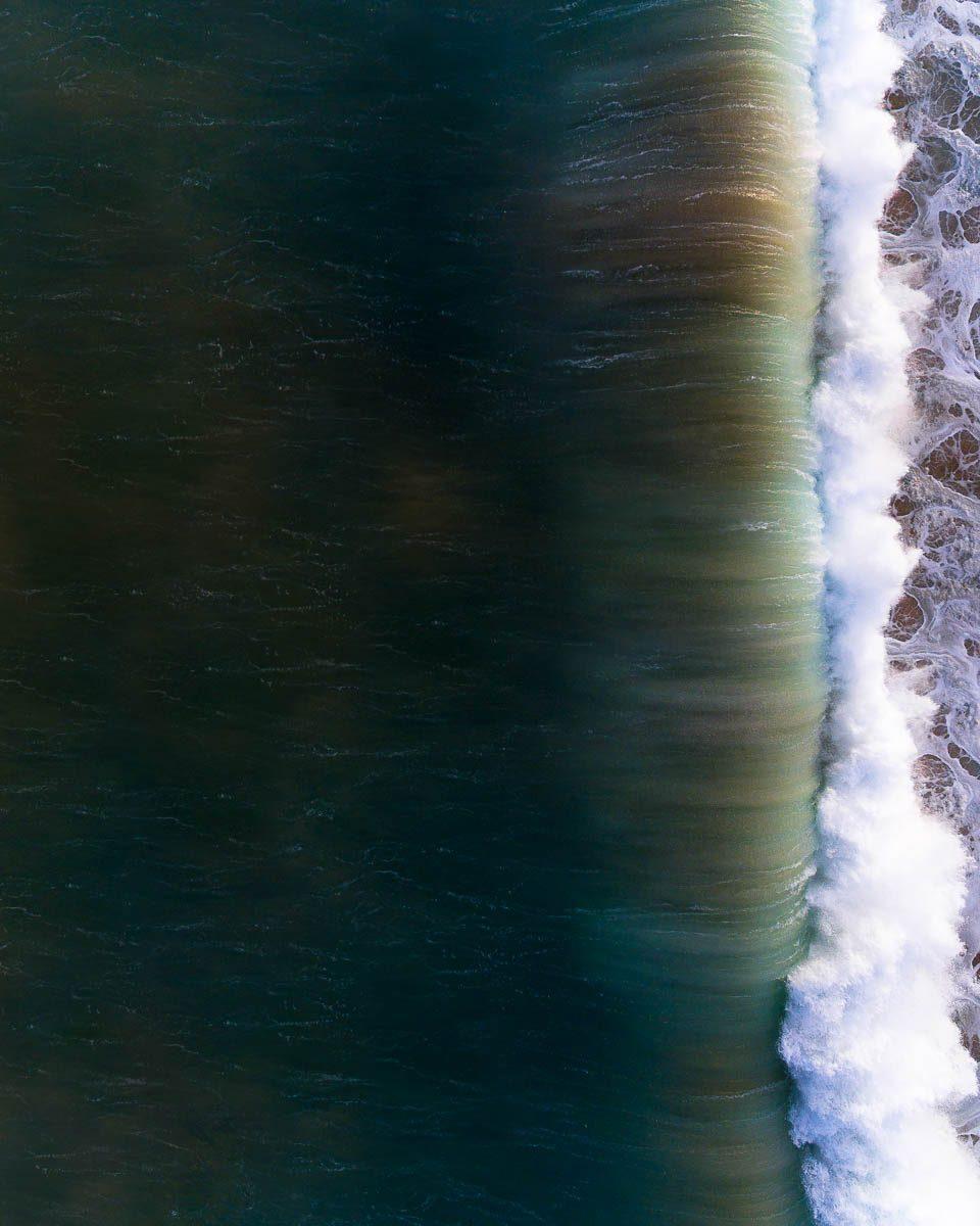 Wave Art-DJI_0309 1-2919 x 3649