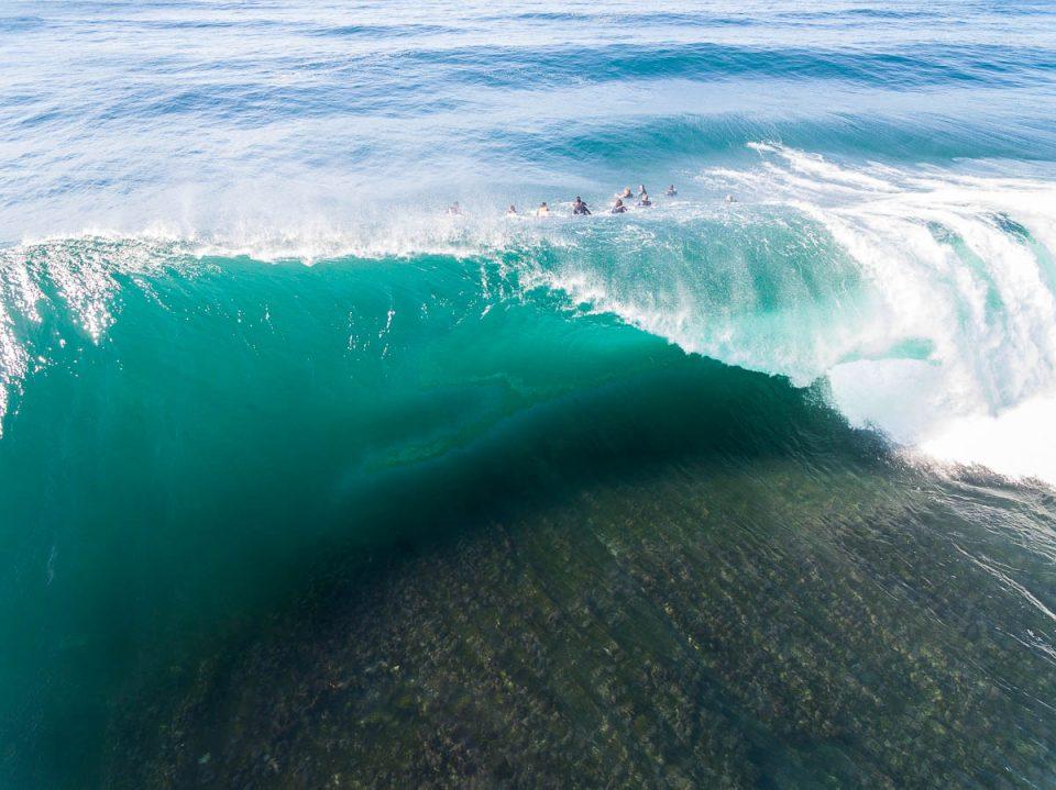 Waves-DJI_0027 2-3992 x 2992