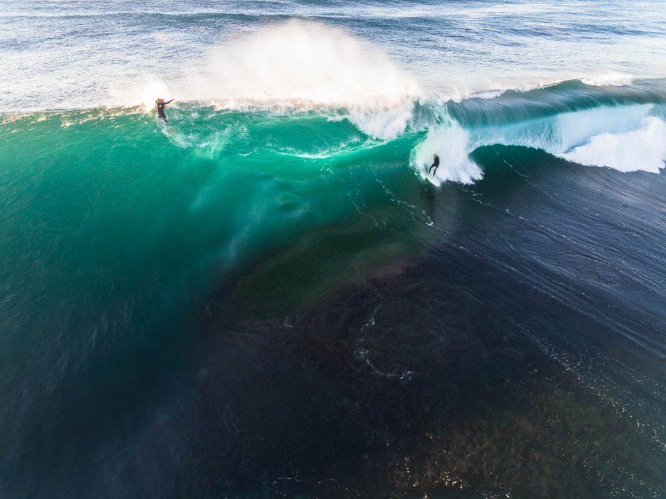 Waves-DJI_0182 1-3992 x 2992