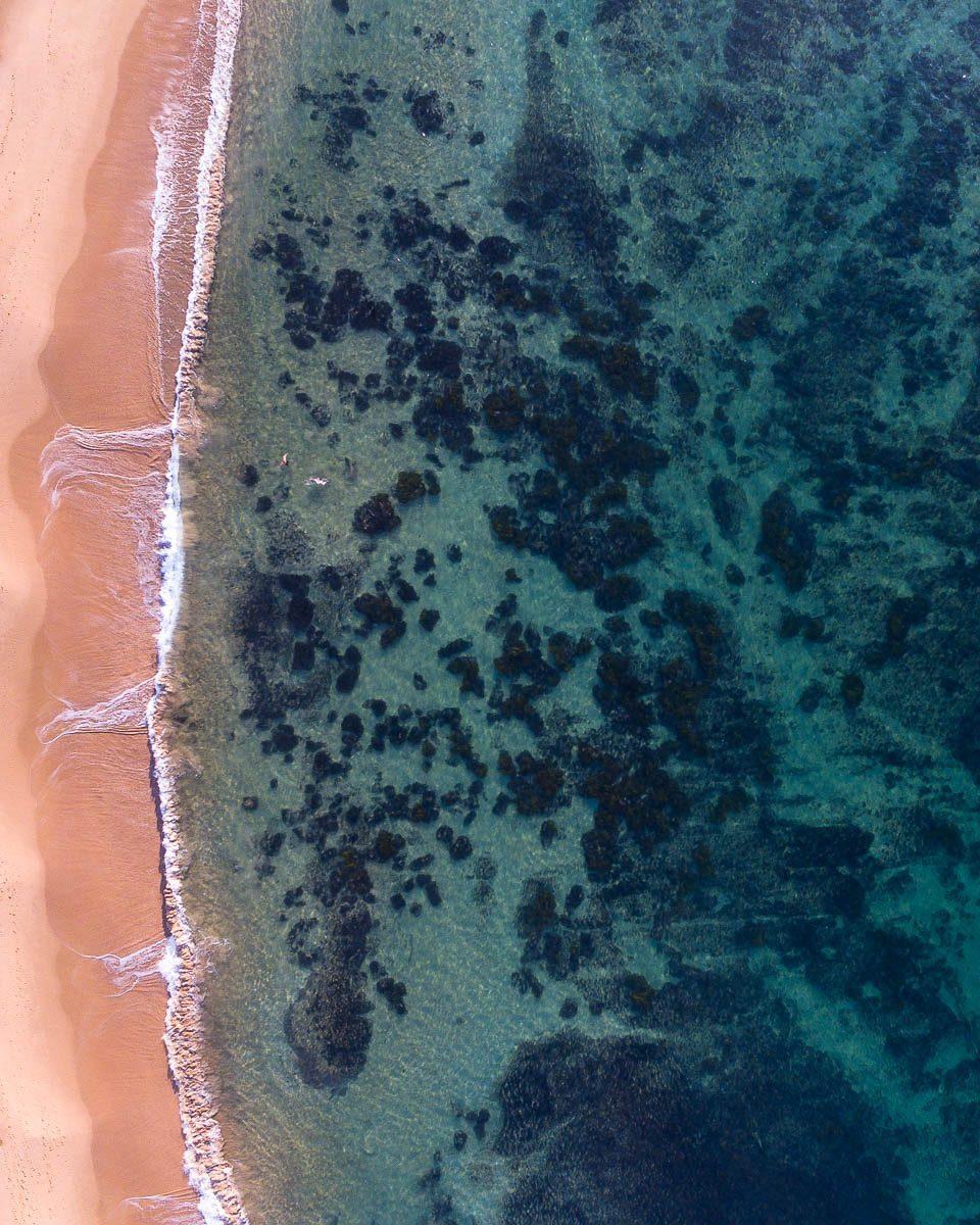 Blue Bay-DJI_0017Blue Bay-960 x 1200