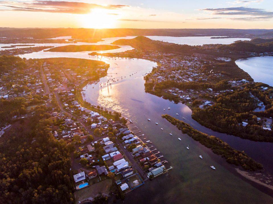 Brisbane Water-DJI_0022 (3)-1200 x 899
