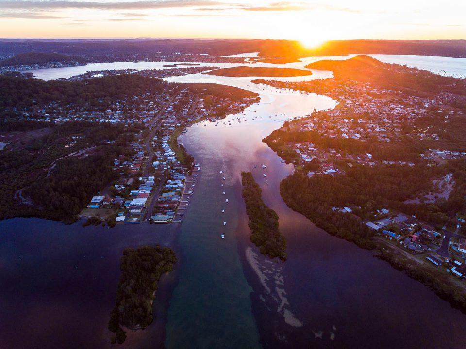 Brisbane Water-DJI_0036-1200 x 900