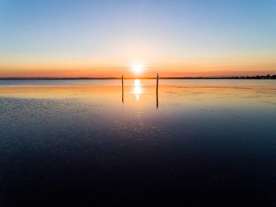 Canton Beach-DJI_0014Canton-1200 x 899