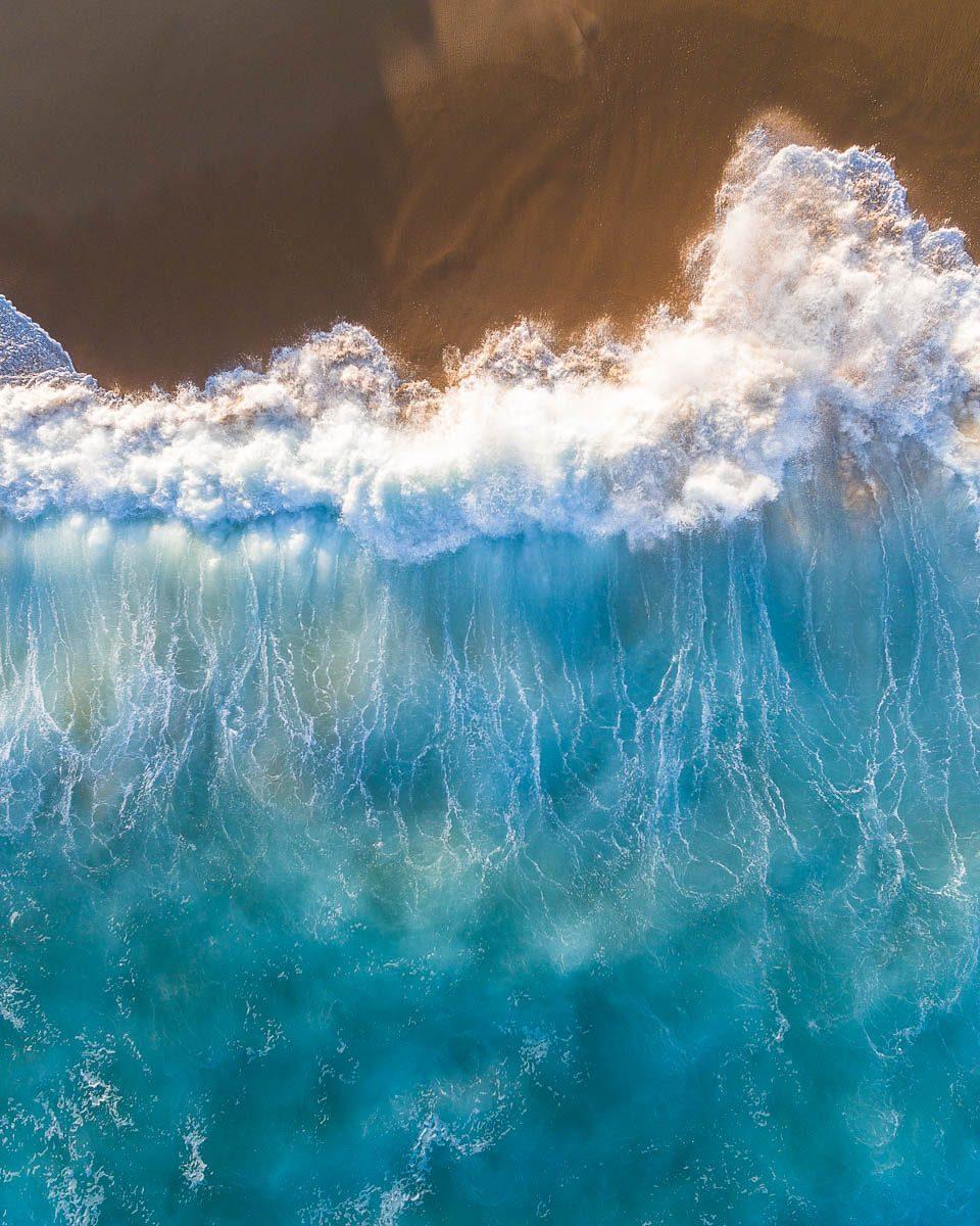 Copacabana Beach-DJI_0006-960 x 1200