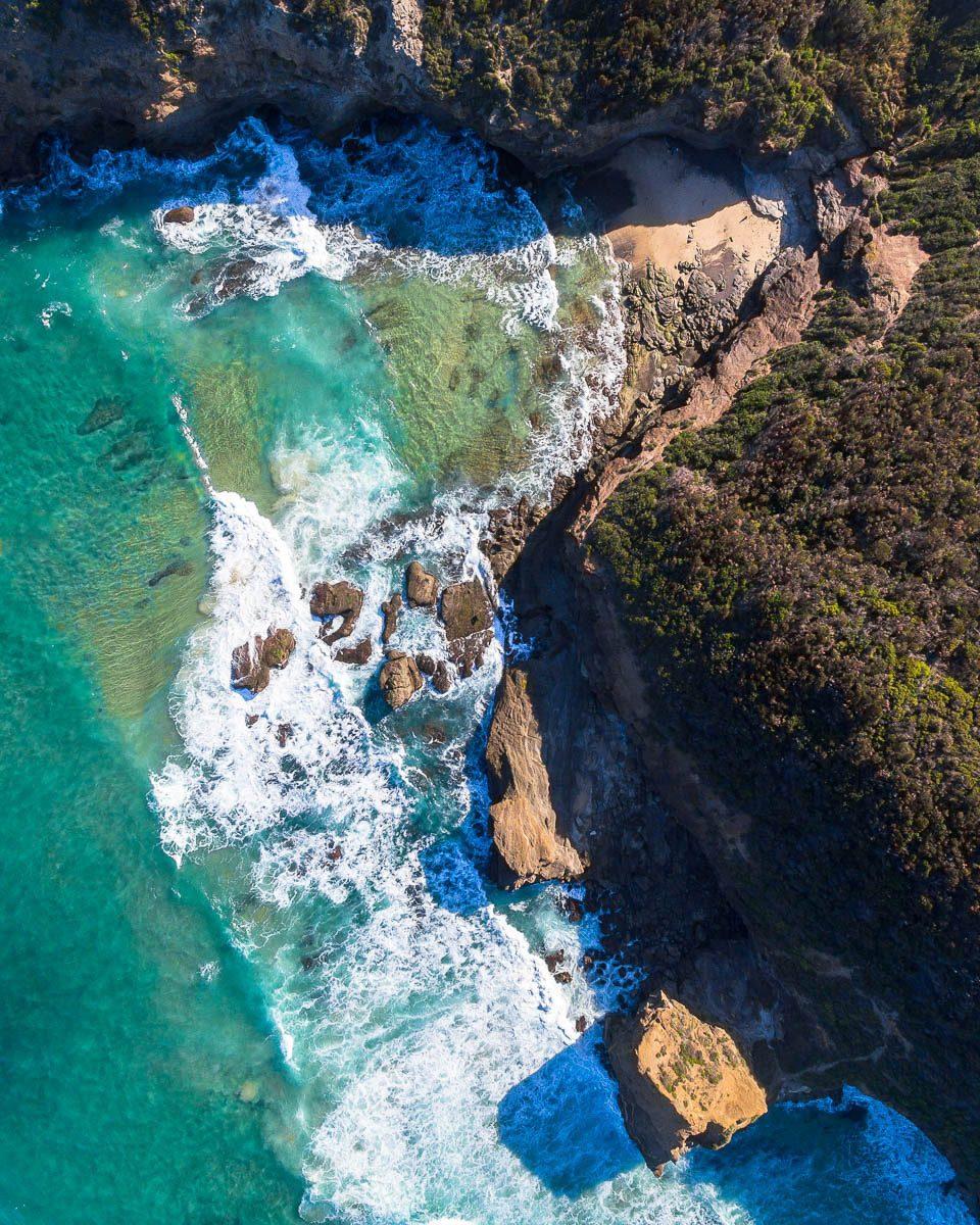 Frazer Beach-DJI_0013 3Frazer-960 x 1200