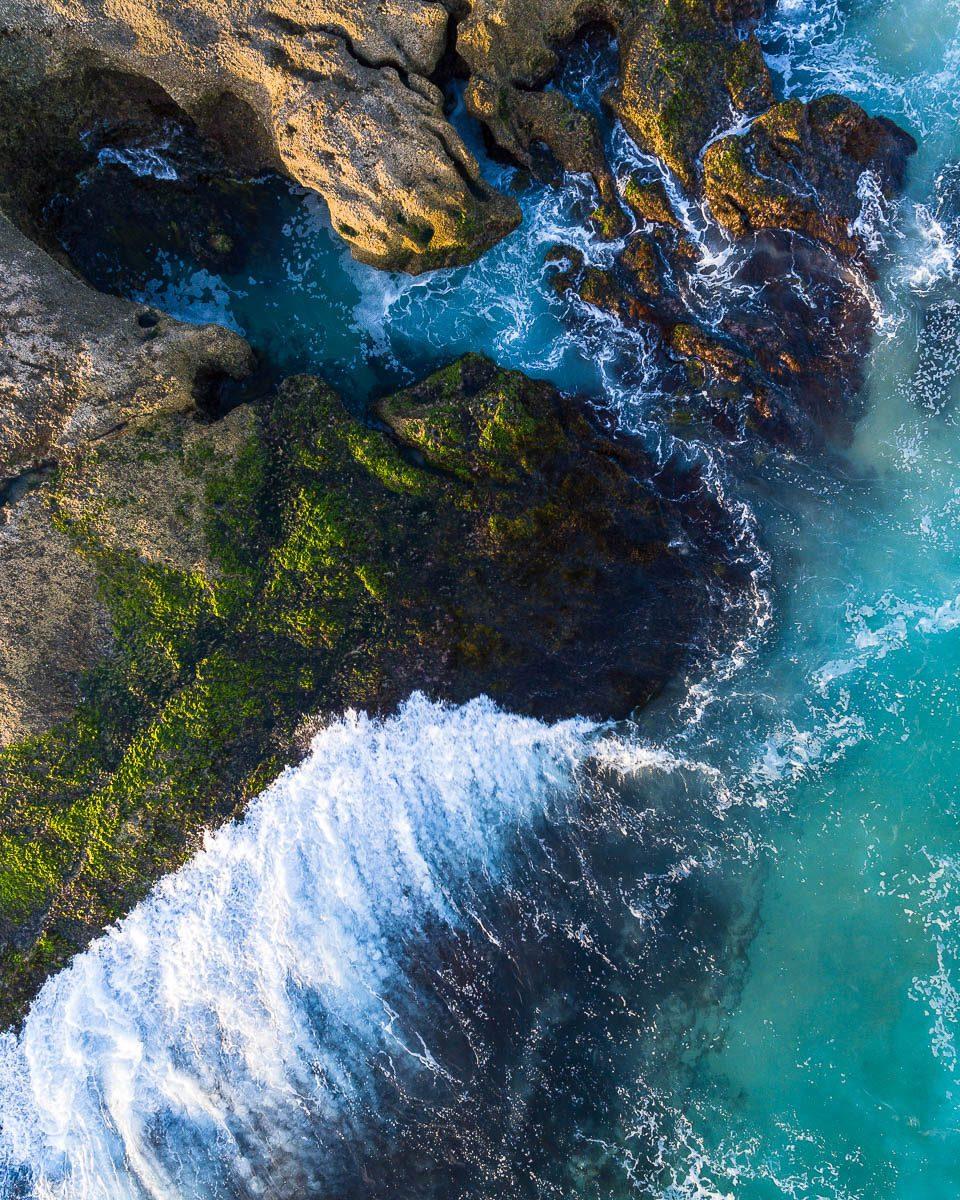 Frazer Beach-DJI_0088-960 x 1200
