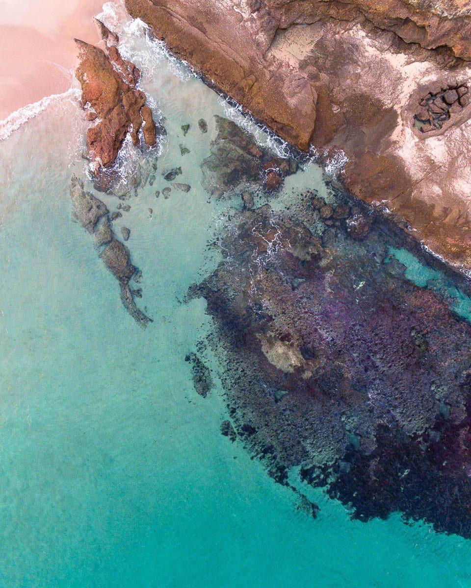 Frazer Beach-DJI_0090Frazer-960 x 1200