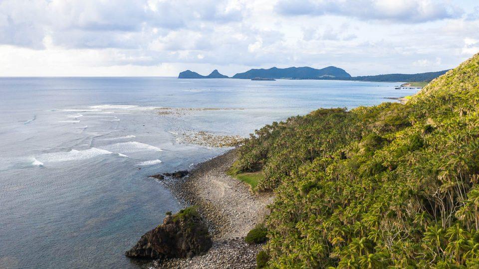 Lord Howe Island-DJI_0710-1200 x 675