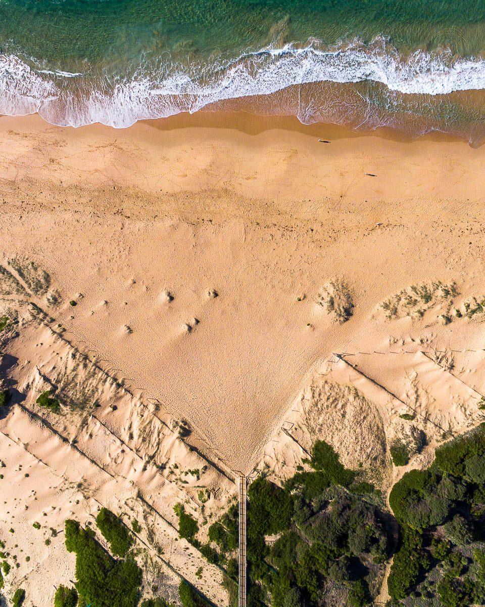 Shelly Beach-DJI_0032Shelly Beach-960 x 1200