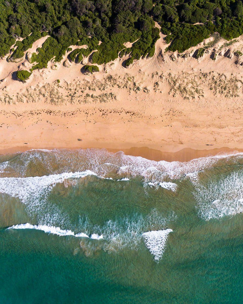 Shelly Beach-DJI_0033Shelly Beach-960 x 1200