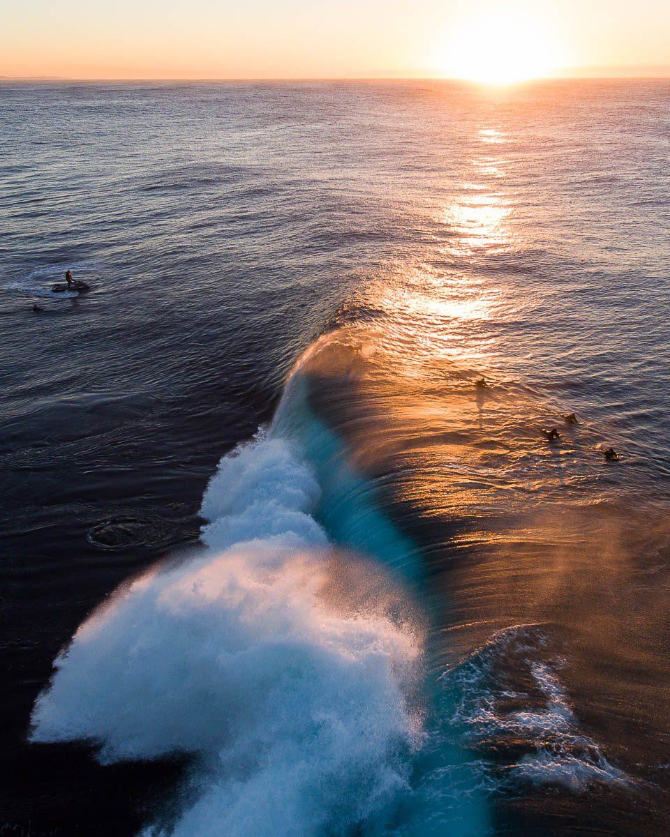 Waves _ Surfing-DJI_0024 4-960 x 1200