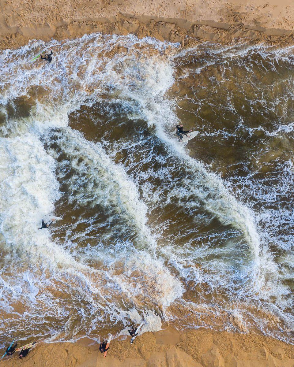 Waves _ Surfing-DJI_0237 (1)-960 x 1200