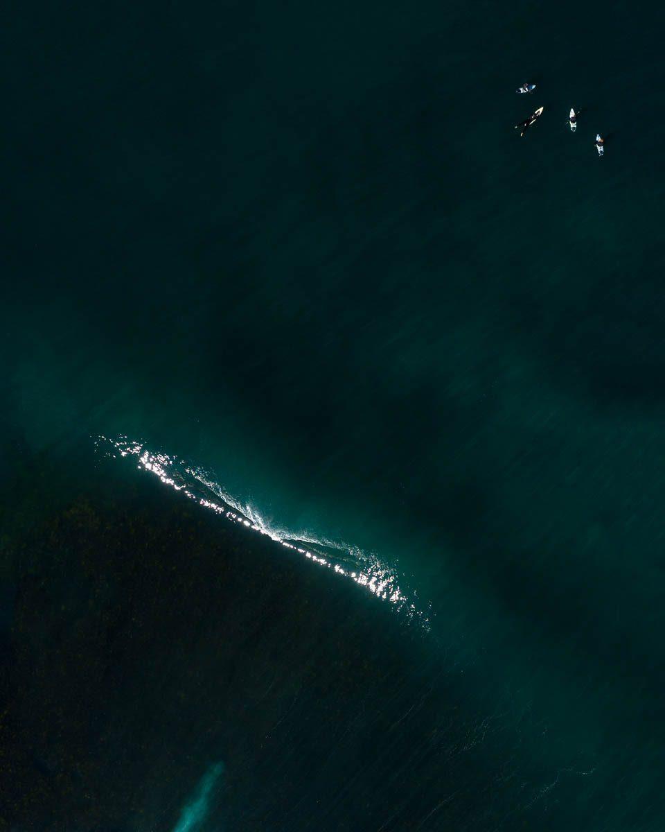 Waves _ Surfing-DJI_0443 1-960 x 1200